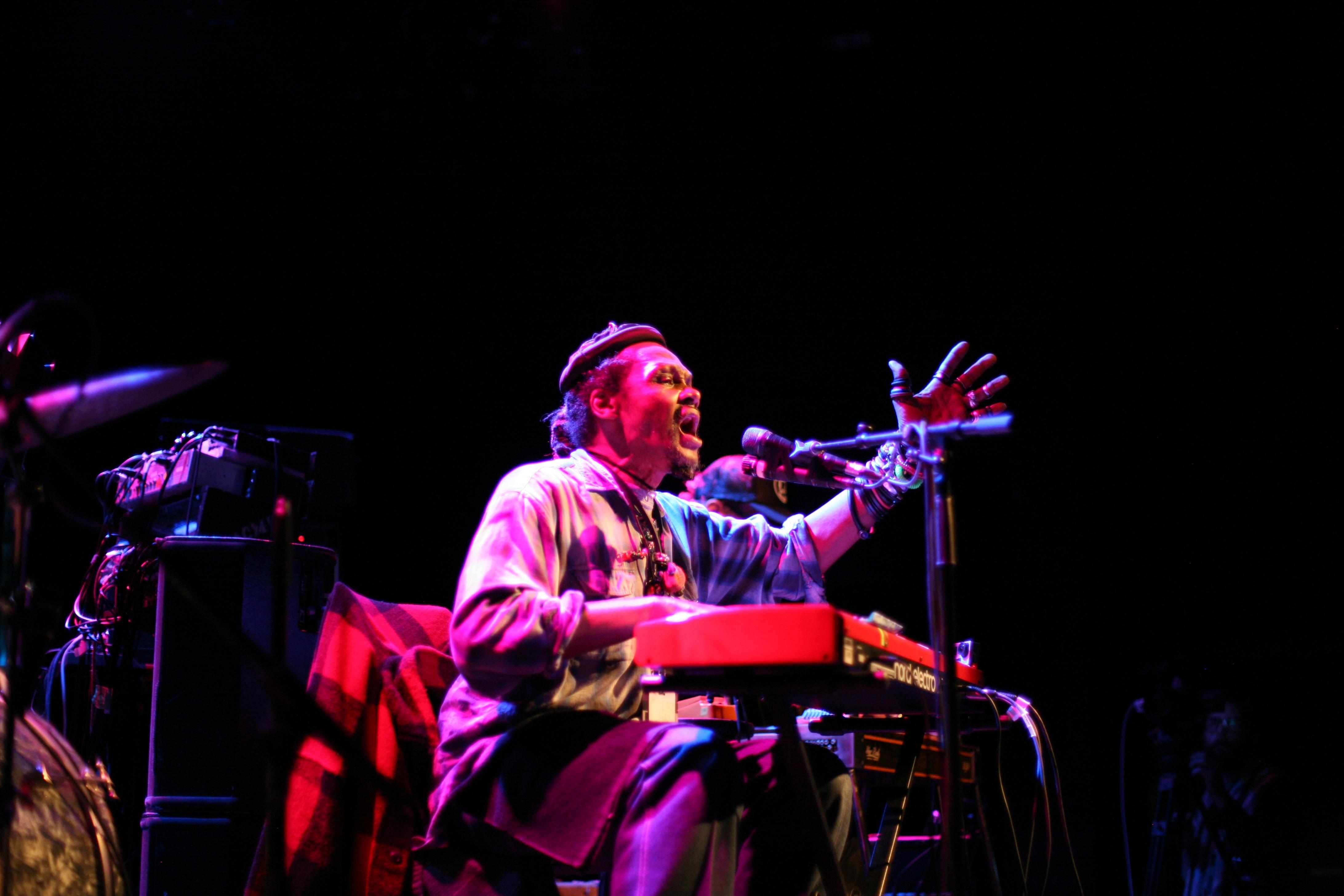 Com workshop e seis shows, Sesc Jazz começa nesta quarta-feira em Piracicaba - Notícias - Plantão Diário