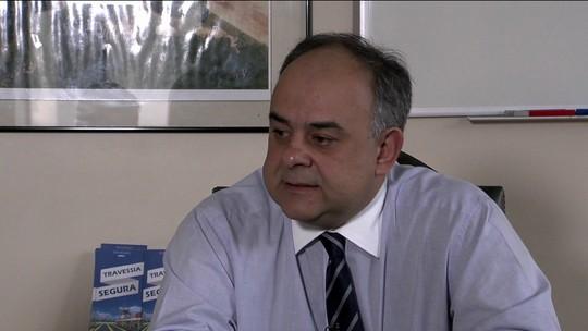 PF indicia 12 suspeitos de desviar R$ 600 milhões nas obras do Rodoanel