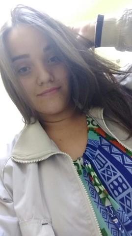 Continua investigação sobre desaparecimento de adolescente em Nova Ponte