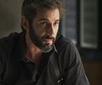 'O outro lado do paraíso': Flávio Tolezani é Vinícius   TV Globo
