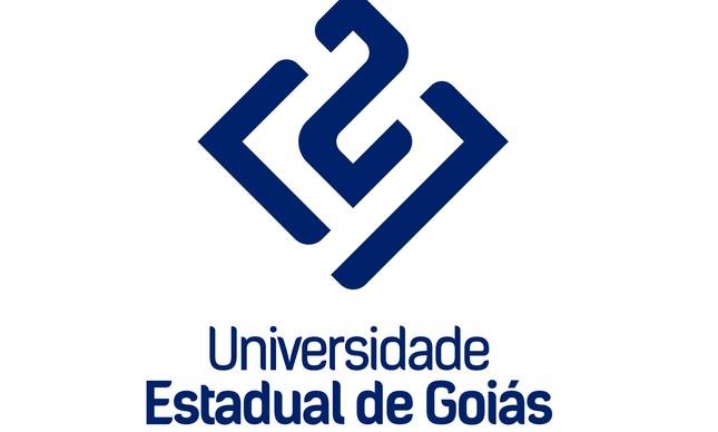 https://s2.glbimg.com/DzLc_Zym96nGDEb3MVWQNbzkEKU=/645x388/i.glbimg.com/og/ig/infoglobo1/f/original/2019/03/20/universidade_estadual_de_goias.png