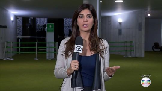 Ministro do STF irá propor alterações no sistema eleitoral brasileiro
