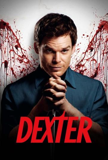 Dexter - undefined