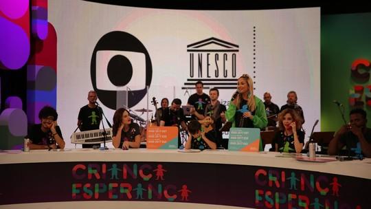 Foto: (Rodrigo Leitão/Globo)