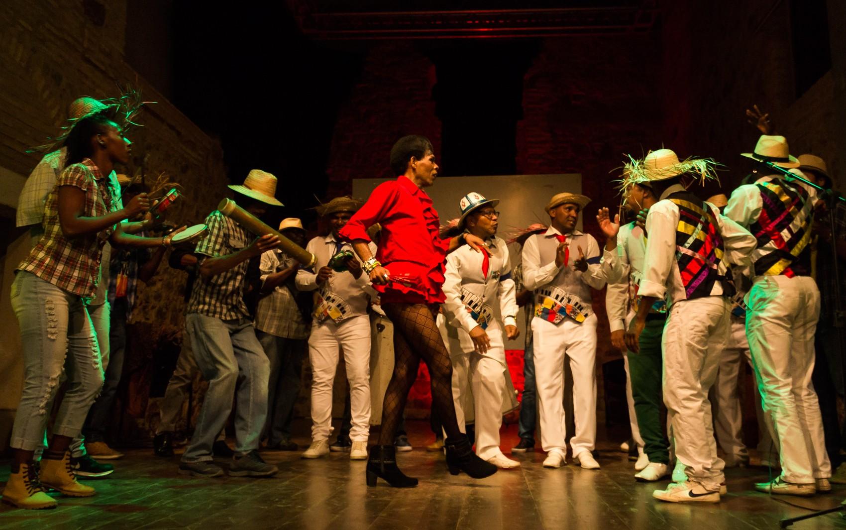 Músico explica samba no São João da BA e revela desafios em expandir manifestação cultural: 'Fazemos por amor'