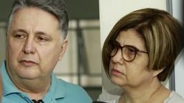 STJ nega pedido de liberdade do casal Garotinho (JOSE LUCENA/FUTURA PRESS/FUTURA PRESS/ESTADÃO CONTEÚDO)