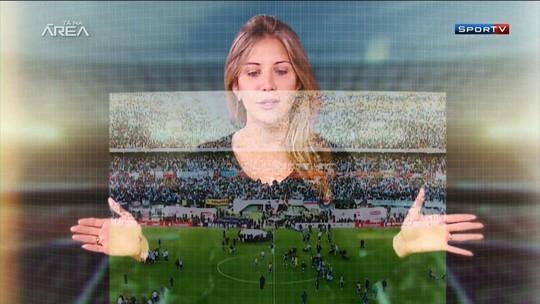 Copa América: Uruguai fica sem Luis Suárez, que cumpre suspensão por mordida na Copa 2014