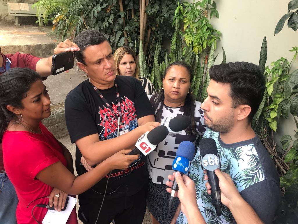 TJ extingue processo de suspeitos de terem xingado segurança do Mineirão de 'macaco' por não se tratar de racismo, mas injúria