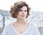 Debora Bloch | Daryan Dornelles