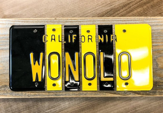 Logo da Wonolo. A startup de São Francisco oferece uma plataforma online que conecta empresas com trabalhadores interessados. (Foto: Divulgação)