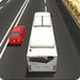Bus Racer