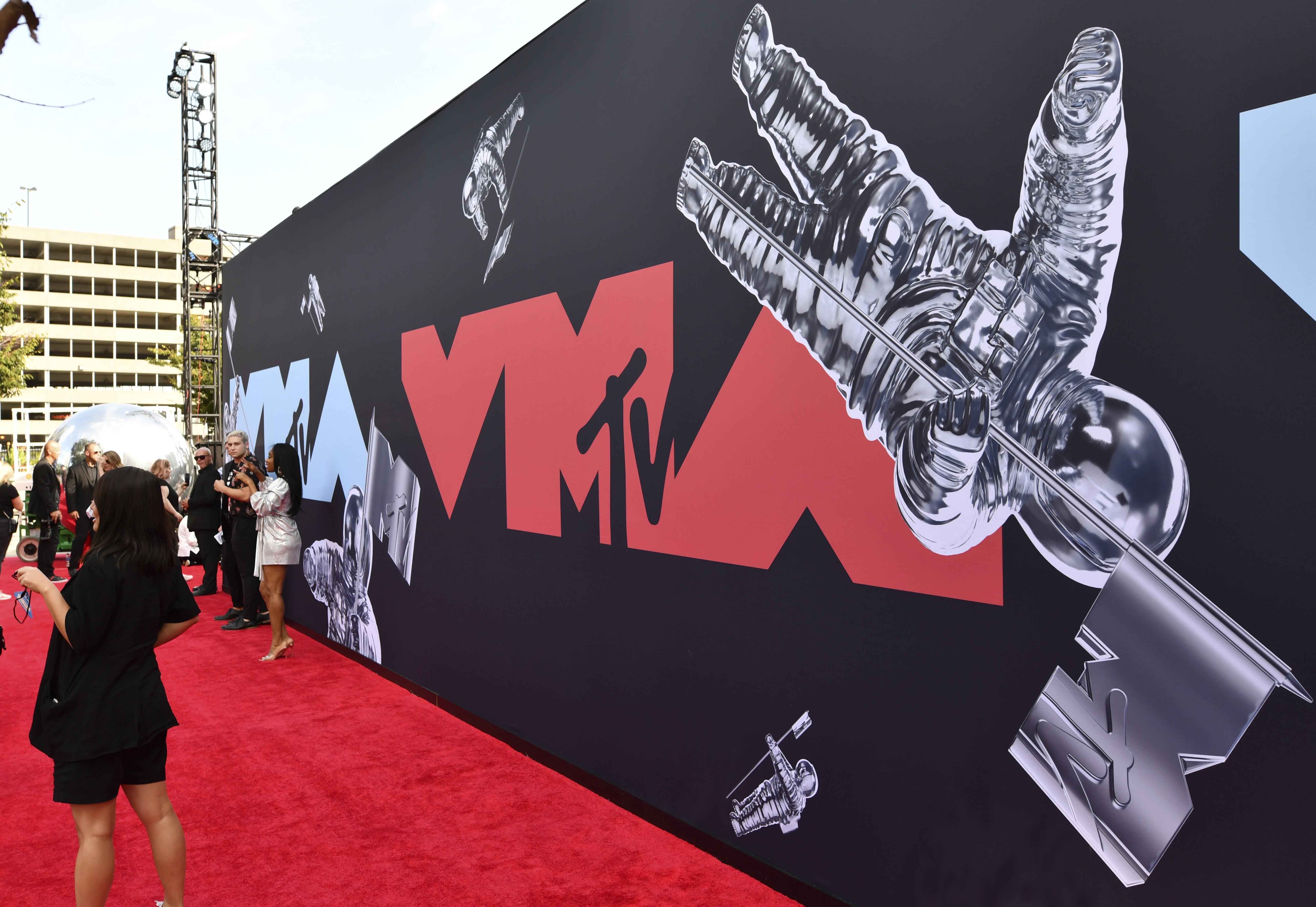 VMA 2020 vai acontecer em agosto em arena de Nova York com presença restrita, diz governador