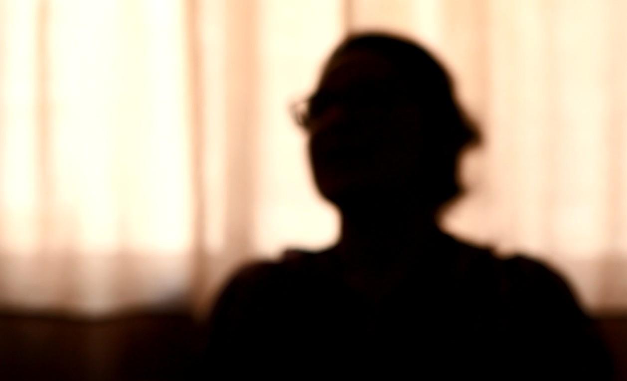 Seminário gratuito sobre direitos das mulheres ocorre em Florianópolis - Notícias - Plantão Diário