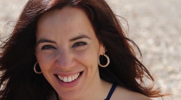 Helena Vieira  (Foto: Reprodução: Linkedin)