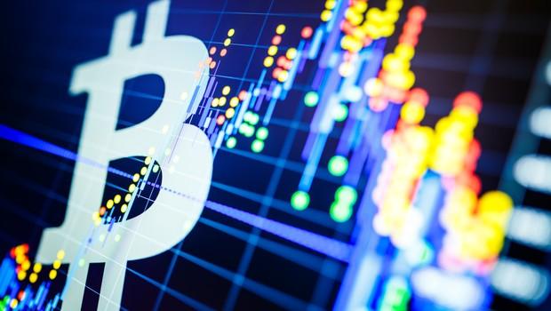 Bitcoin (Foto: Thinkstock)