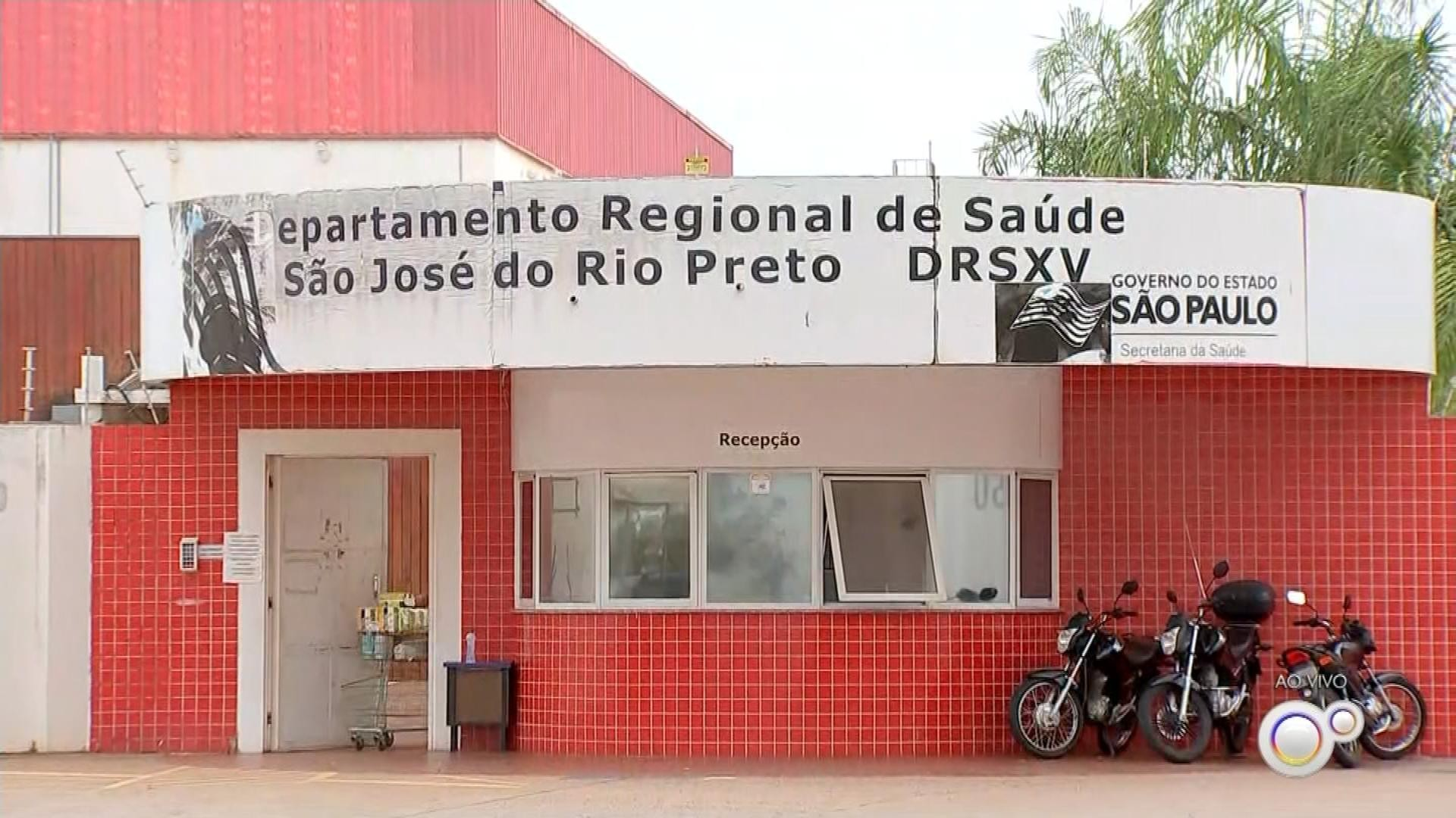 VÍDEOS: TEM Notícias 1ª edição de Rio Preto e Araçatuba desta segunda-feira, 19 de outubro