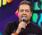 Faustão | TV Globo