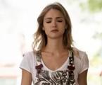 Isabelle Drummond, a Júlia de 'Sete vidas' | Raphael Dias/Gshow