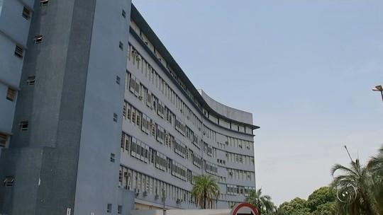 Pacientes de Guararapes têm dificuldades para agendar consultas e receber medicamentos