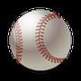 Beisebol de Fliperama