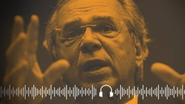 O que esperar da economia em 2020? Podcast  (Reprodução)