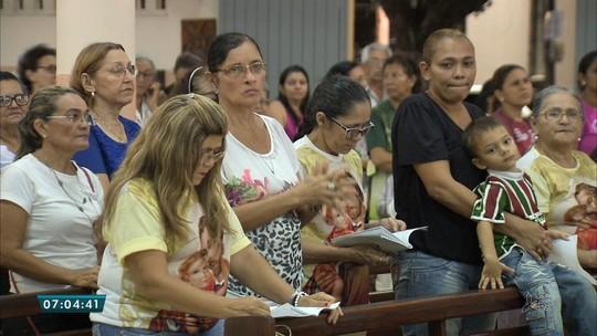 Católicos estão em contagem regressiva para o Dia de São José