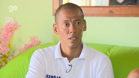Bronze em Pequim 2008, Sandro Viana revela que quase rejeitou medalha após 11 anos