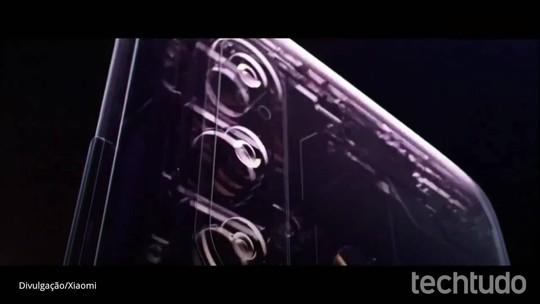 Redmi 7 e Black Shark 2: conheça os novos celulares da Xiaomi