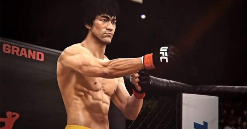 EA Sports UFC, Wolfenstein e The Sims 4: confira os trailers da semana