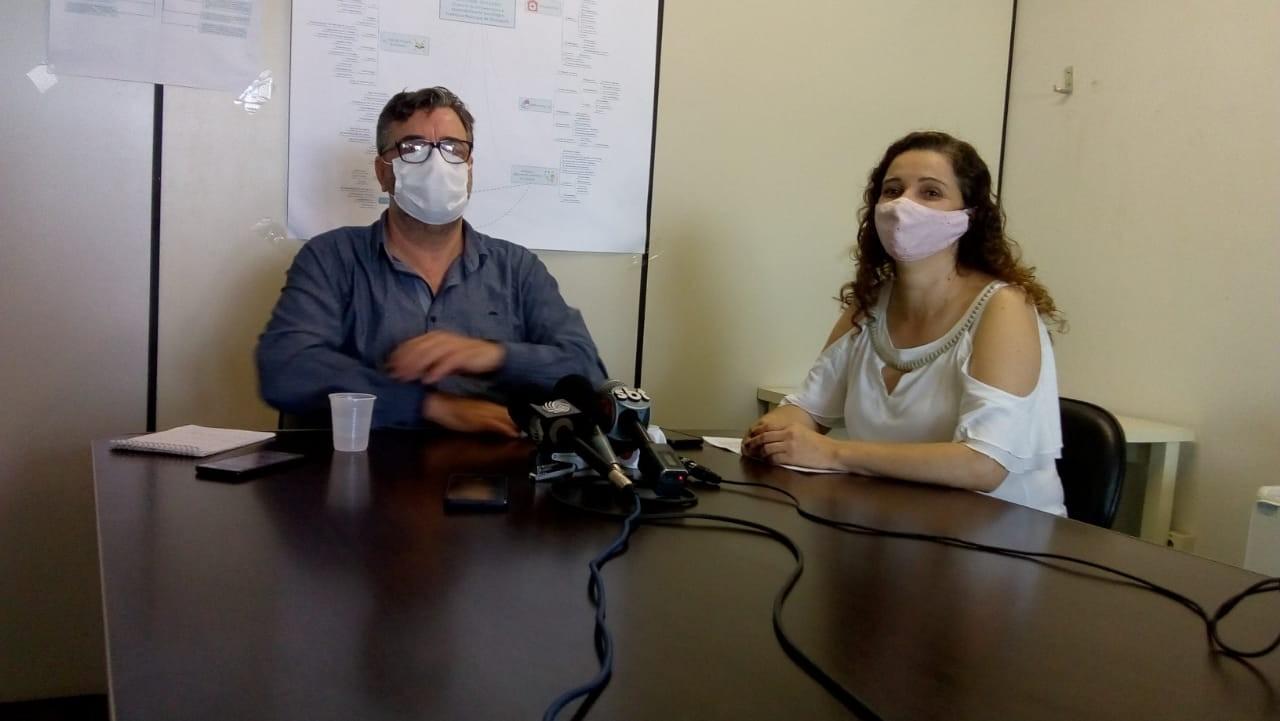 'Minas Consciente': Prefeitura de Divinópolis explica novo decreto de flexibilização após avanço para Onda Verde