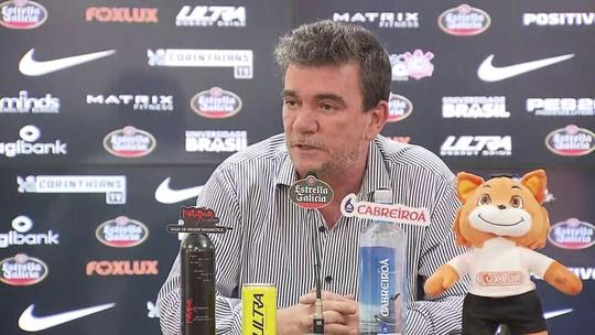 Justiça de São Paulo volta a autorizar penhora da taça do Mundial de Clubes do Corinthians