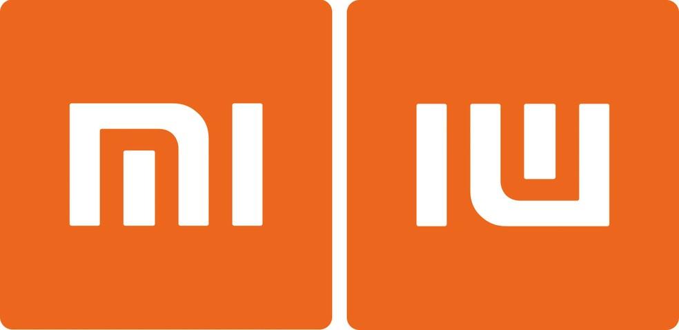 Logo da Xiaomi — Foto: Montagem/TechTudo
