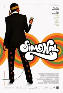 filme Simonal