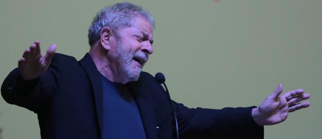 Michel Filho (Foto: Agência O Globo)