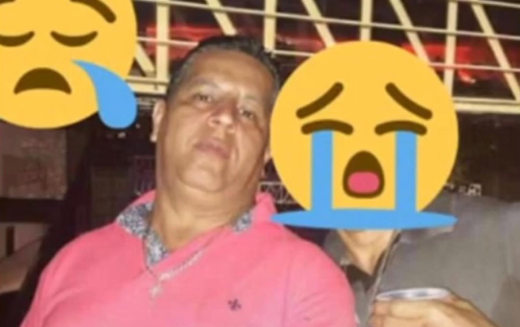 Taxista é baleado dentro de casa, em Salvador, e família diz que caso ocorreu durante operação policial