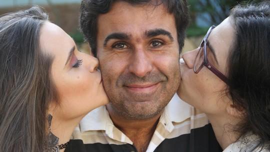 'Totalmente Demais' ganha spin-off com Cassandra; confira teaser