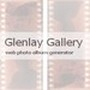 Glenlay Gallery
