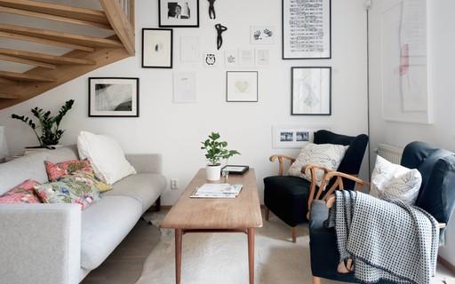 25 produtos para trazer conforto e bem-estar para dentro de casa