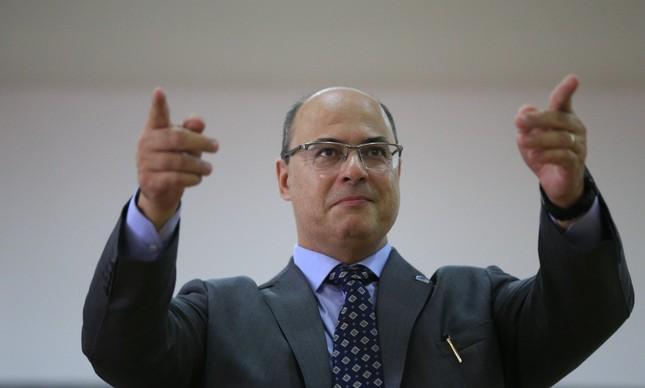 Roberto Moreyra