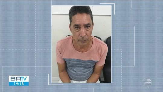 Homem é preso por aplicar 'Boa noite, Cinderela' após dar caronas na BA; vítimas eram deixadas desacordadas em estradas