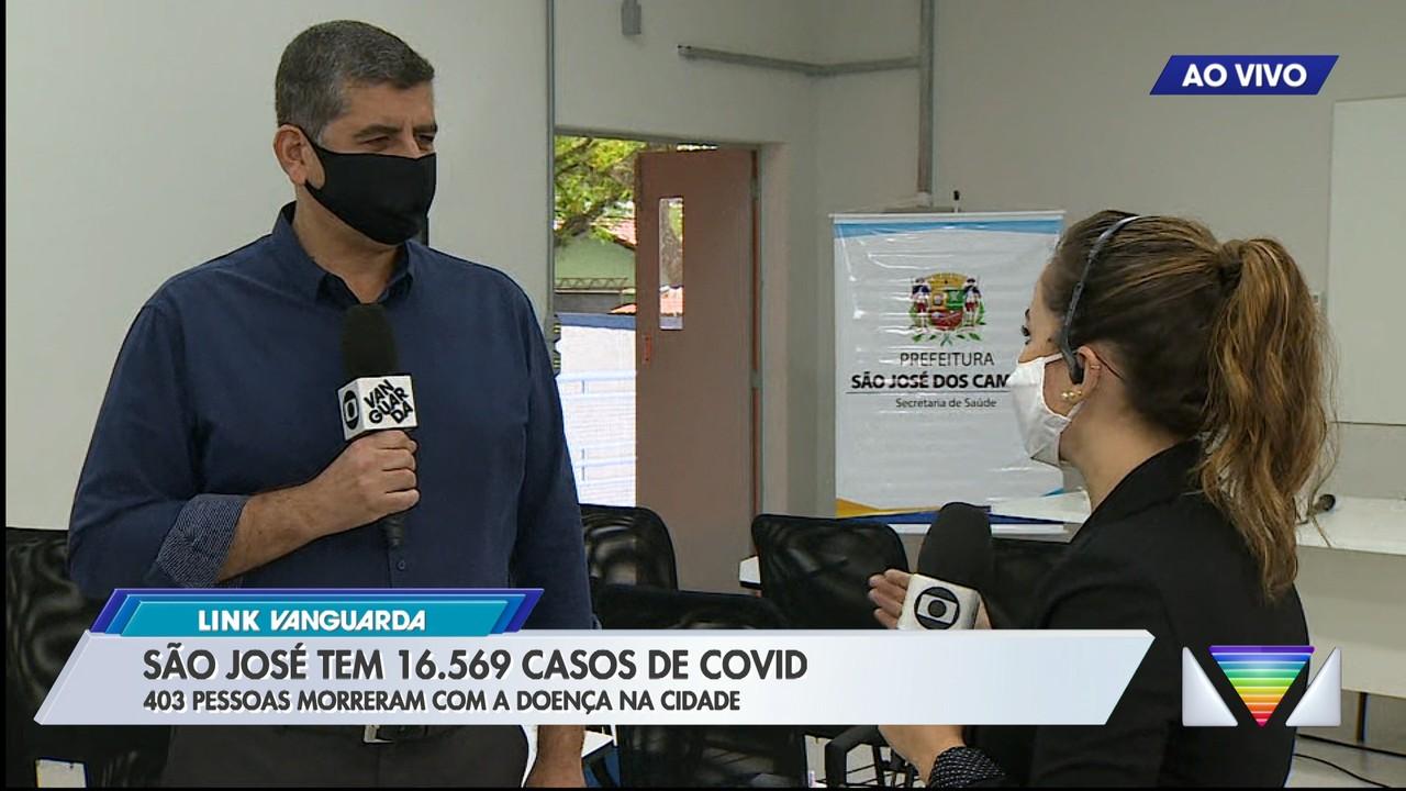Prefeitura de São José dos Campos libera eventos em buffets e amplia horários para bares