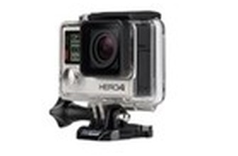d3ca6471bfef9 Review GoPro Hero4 Silver