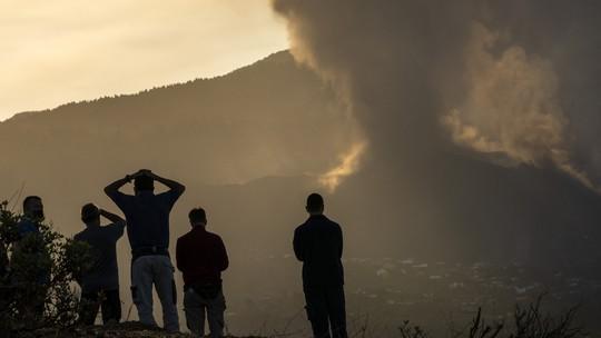 Foto: (Emilio Morenatti/AP)