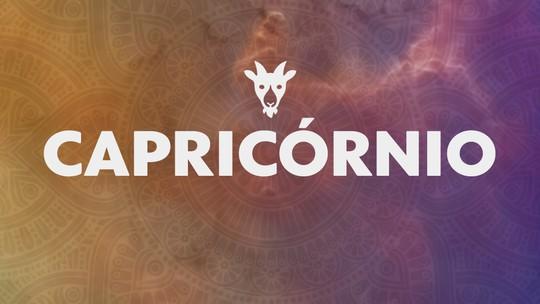 Capricórnio: descubra as características do signo