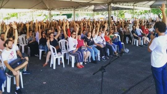 Foto: (Sintrasem/Divulgação)