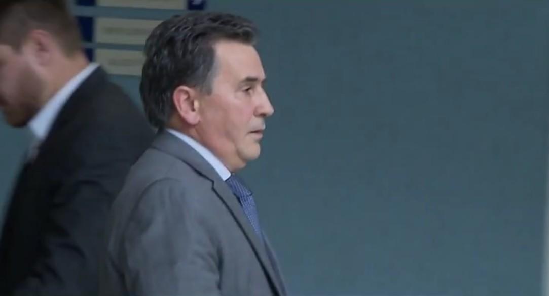 Ex-chefe de gabinete de Beto Richa e operador financeiro são condenados em processo sobre duplicação da PR-323