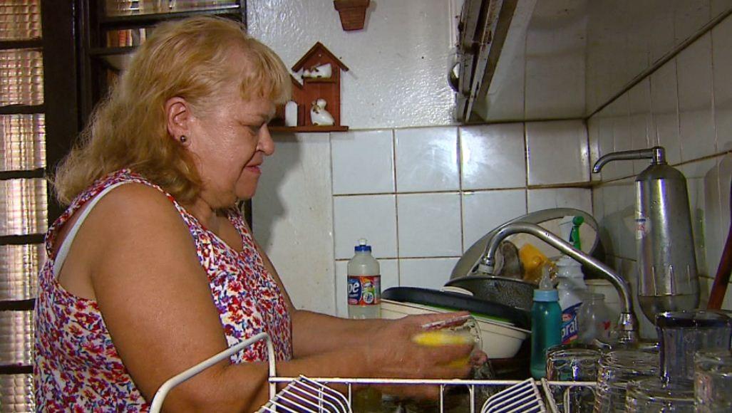 Confira as vagas de emprego do Sine em Macapá para o dia 17 de julho