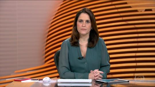 Juíza decide que a senadora Gleisi Hoffmann (PT) não pode atuar como advogada de Lula
