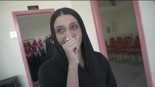 'Que Mundo É Esse?' mostra lados opostos da Arábia Saudita