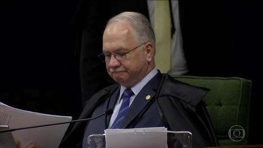 STF manda investigar Ciro Nogueira, presidente do Progressistas, e executivos da J&F